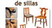 25 NUEVOS MODELOS DE SILLAS