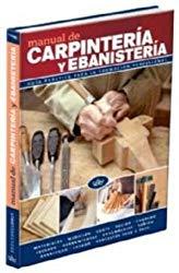 carpinteria y ebanisteria